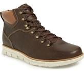 Timberland 'Bradstreet' Hiking Boot (Men)