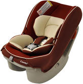 Combi International Coccoro Convertible Car Seat - Cherry Pie