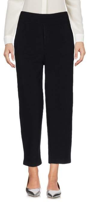 European Culture 3/4-length trousers