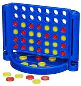 Hasbro Games Connect 4 Grab & Go Game