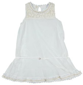 sarabanda Dress