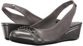 Anne Klein Curve Women's Shoes