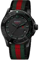 Gucci Men's G-Timeless