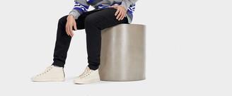 UGG Pismo Sneaker High