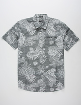 O'Neill Tradewinds Mens Shirt