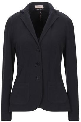 Capobianco Suit jacket