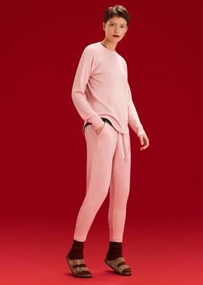 Splits59 Warm Up/Reena Fleece Gift Set