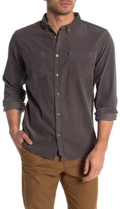Rip Curl Rad Corduroy Shirt