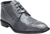 Belvedere Men's Napoli Oxford