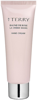 by Terry Baume de Rose Hand Cream in | FWRD