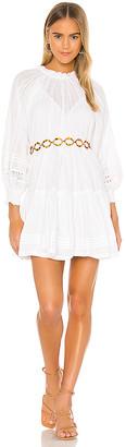 Cleobella Ethereal Mini Dress