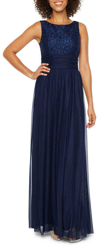 cfc75f019210 Jessica Howard Dresses - ShopStyle