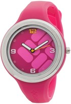 Columbia Escapade Watch (For Women)