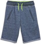 Sovereign Code Boys' Shorts