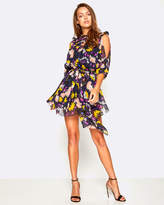 Alice McCall Get In Line Dress