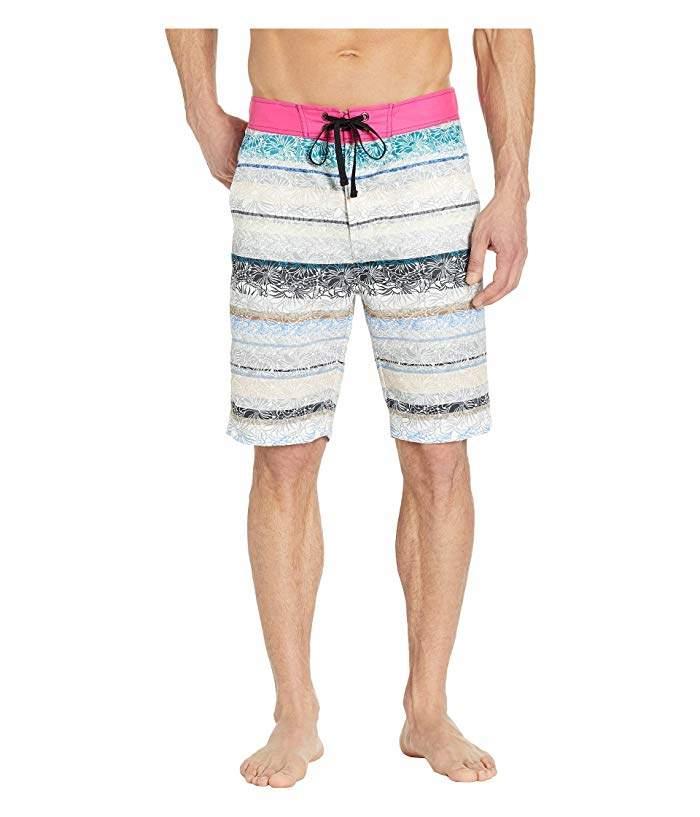e5d70d212a Size 42 Boardshorts - ShopStyle
