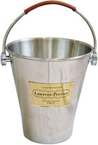 One Kings Lane Vintage French Laurent-Perrier Champagne Bucket