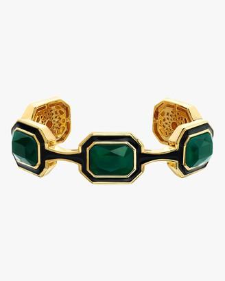 Isharya Chakra Cuff Bracelet
