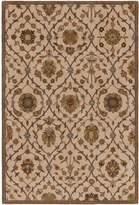 Artistic Weavers Middleton Alexandra Hand-Tufted Rug