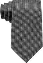 MICHAEL Michael Kors Extra Long Tie Sorento Solid