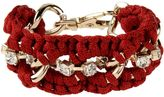 Maurizio Pecoraro Bracelets