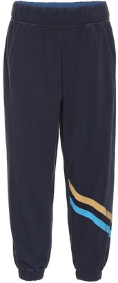 LNDR Cool Down trackpants