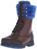 Lauren Ralph Lauren Women's Quinta Boot