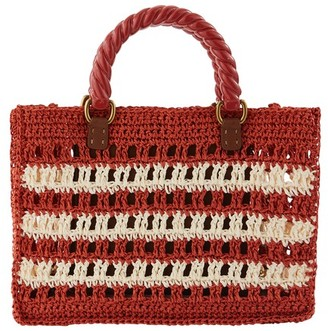 MEHRY MU Mini Lucia handbag