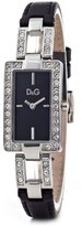D&G Dolce & Gabbana Women's DW0556 Cannes Analog Watch