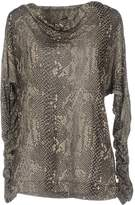 Class Roberto Cavalli T-shirts - Item 37966672