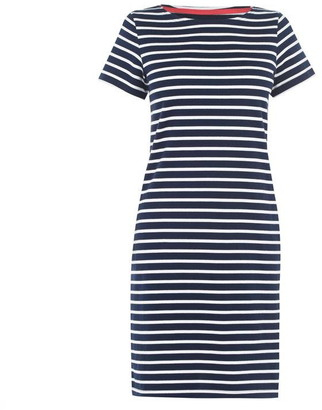 Joules Riviera SS Ld02