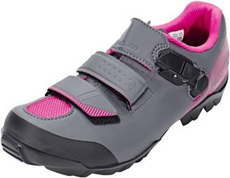 Shimano shme3pg360wl00Cycling Shoes 36