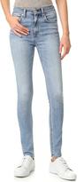 Rag & Bone Dive Skinny Jeans