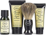 The Art of Shaving The 4 Elements of the Perfect Shave Unscented Starter Kit