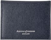 Aspinal of London Document holders
