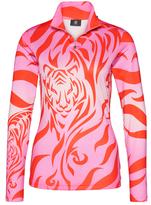 Bogner Beline Graphic Printed Pullover
