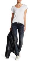 Diesel Grupee Super Slim Skinny Jean