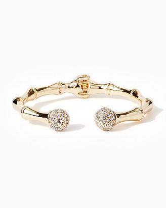 Lilly Pulitzer Star Bright Bracelet