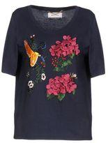 Muveil T-shirt