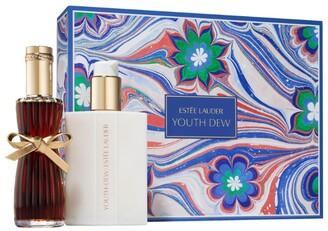 Estee Lauder Youth-Dew Rich Luxuries Fragrance Gift Set (67ml)