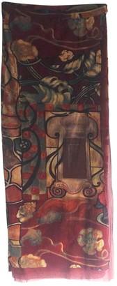 Kenzo Brown Skirt for Women Vintage