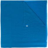 Faliero Sarti wrap scarf - women - Cashmere - One Size