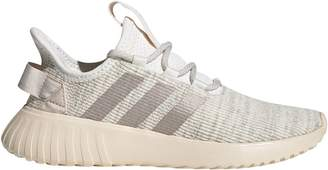 adidas Women's Kaptir X Shoes