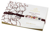 Godiva Ultimate Dessert Truffles Gift Box 24 pieces