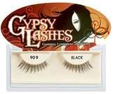 Ardell Gypsy Lash 909 Black, 1-Count