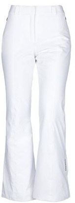 Colmar Ski Trousers