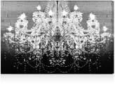 Oliver Gal Dolce Vita Wall Art, 15 x 10