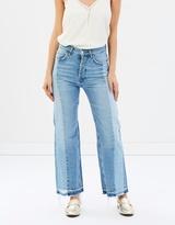 Mng Vintage Jeans