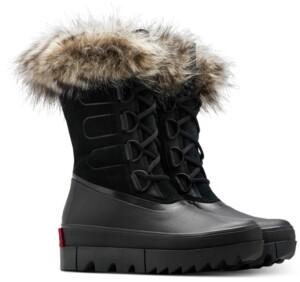 Sorel Women's Joan of Arctic Next Boots Women's Shoes