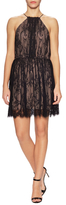 Plenty by Tracy Reese Lace Flared Dress
